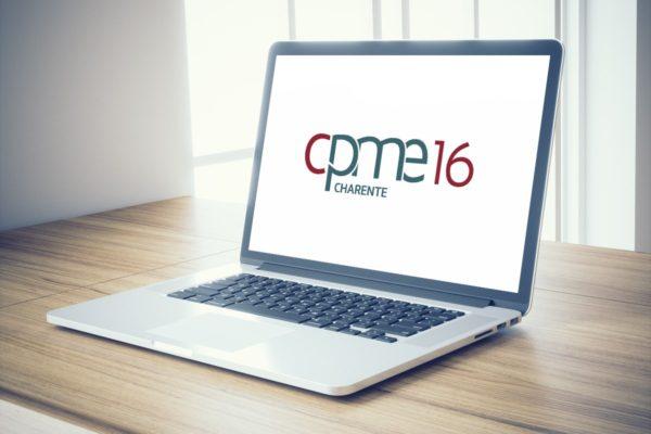 CPME 16 Charente