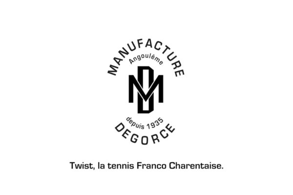 Manufacture Degorce