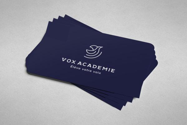 Vox Académie