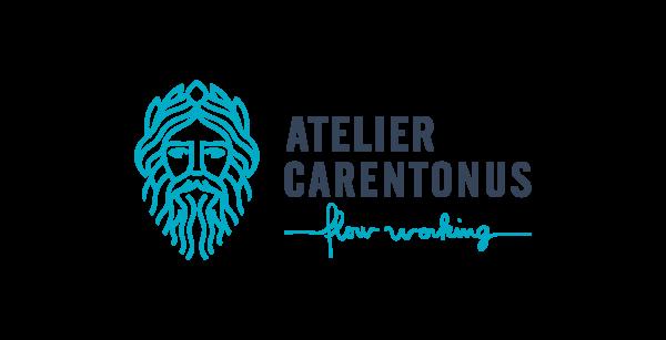 Atelier Carentonus